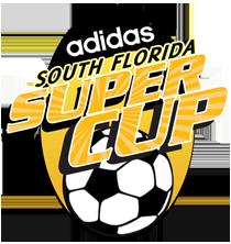 South Florida Super Cup-logo2.png