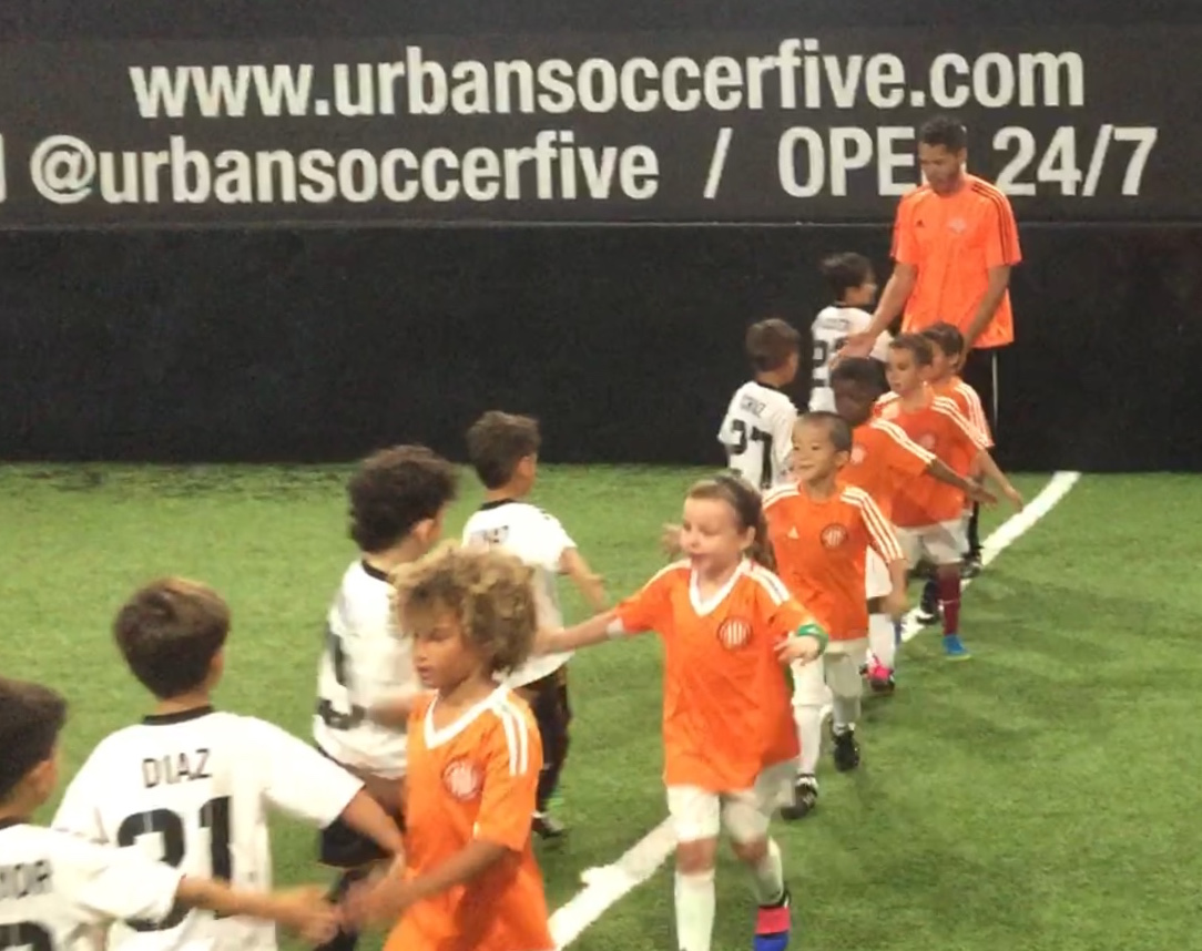 Copy of U6 League Miami Urban Youth Soccer League.jpg