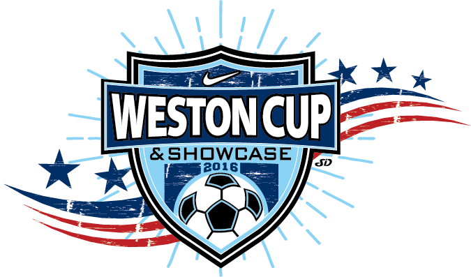 Weston Cup Logo .png