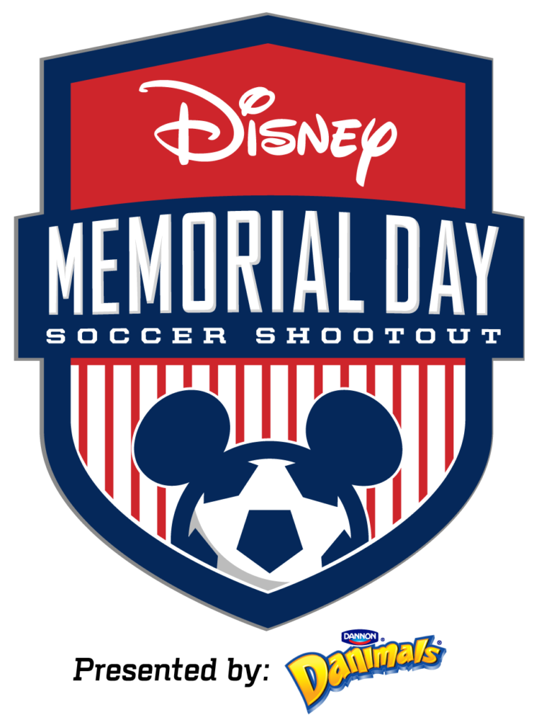 Disney_Memorial_Day_Soccer_Shootout-logo.png