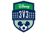 3V3 Disney ESPN logo 170x115 .jpg