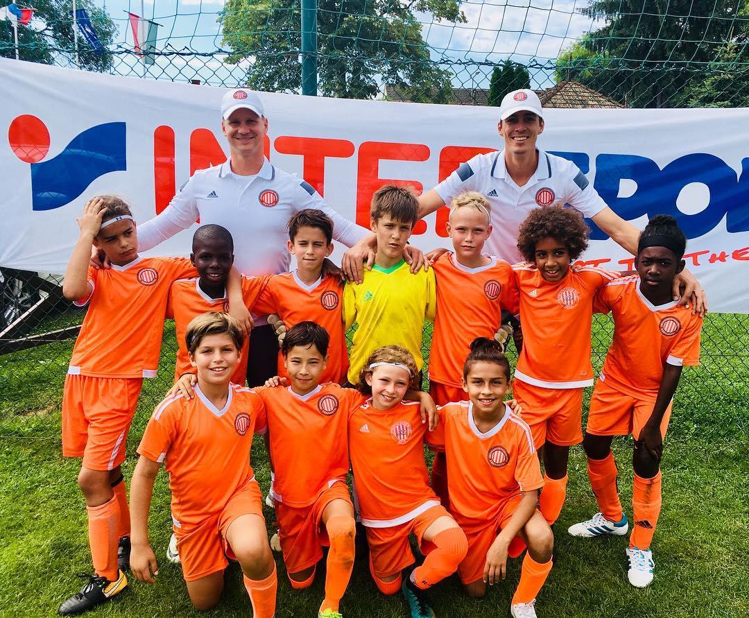 Athletic Club Miami Intersport Youth Soccer Festival.jpg