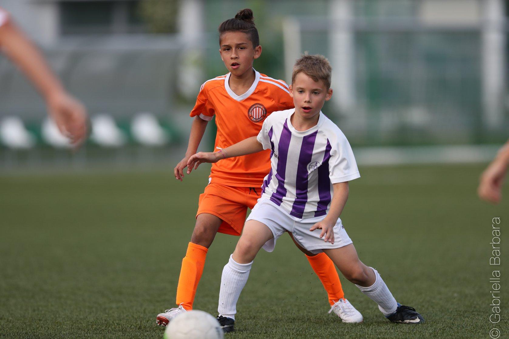 Lushan Agrawal Intersport Hungary 2018 Summer.jpg