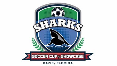 logo Sharks soccer cup and showcase.jpg