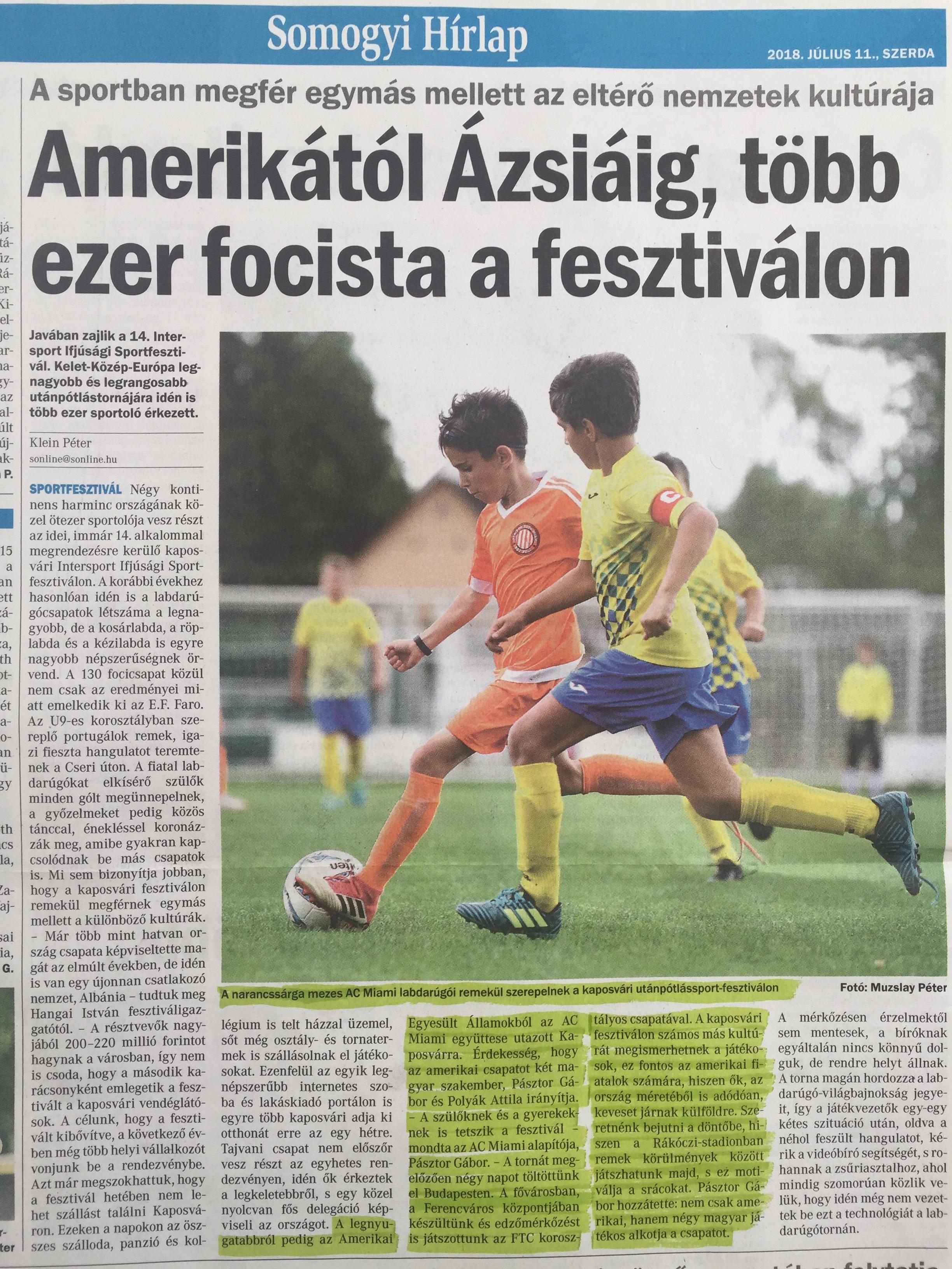 Intersport 2017 d.jpg