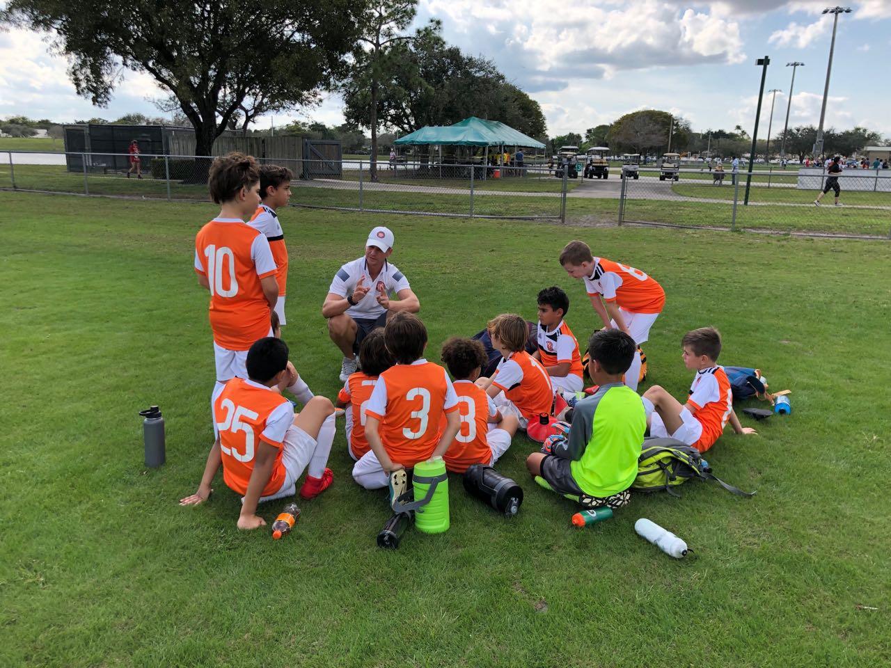 AC Miami Soccer Meeting.jpg