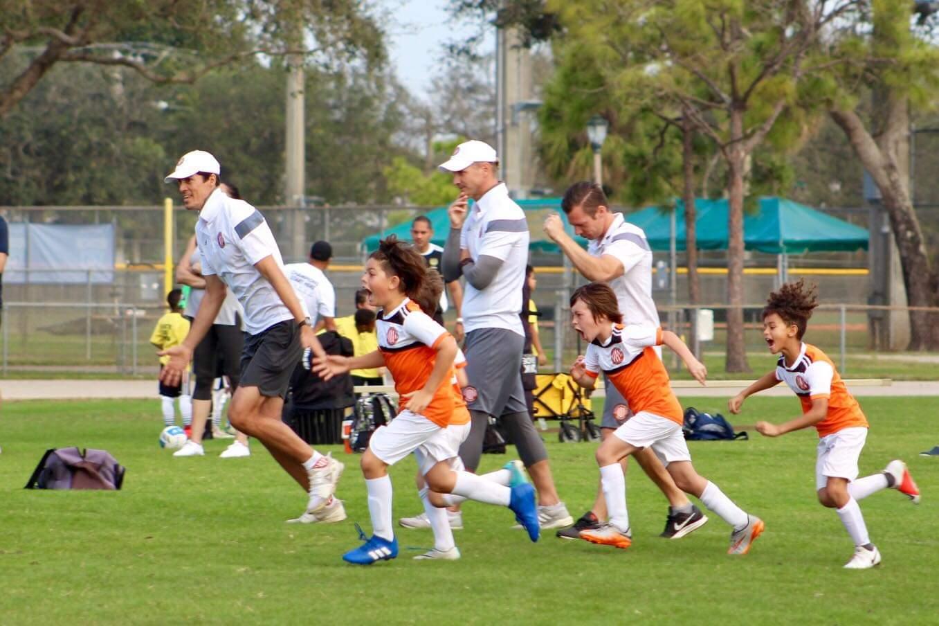 Soccer Celebration Miami.jpeg