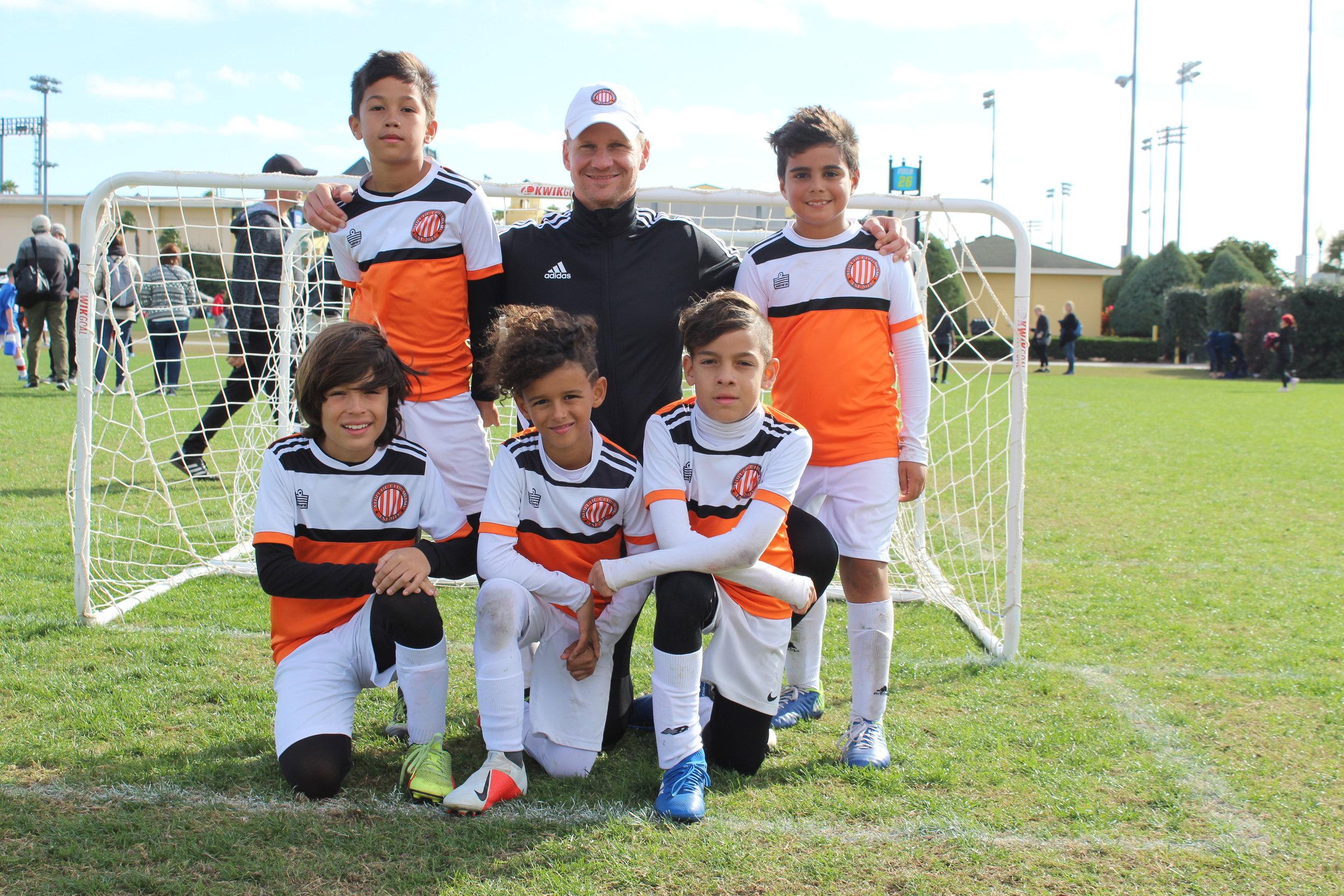 Soccer 3v3 Disney.JPG
