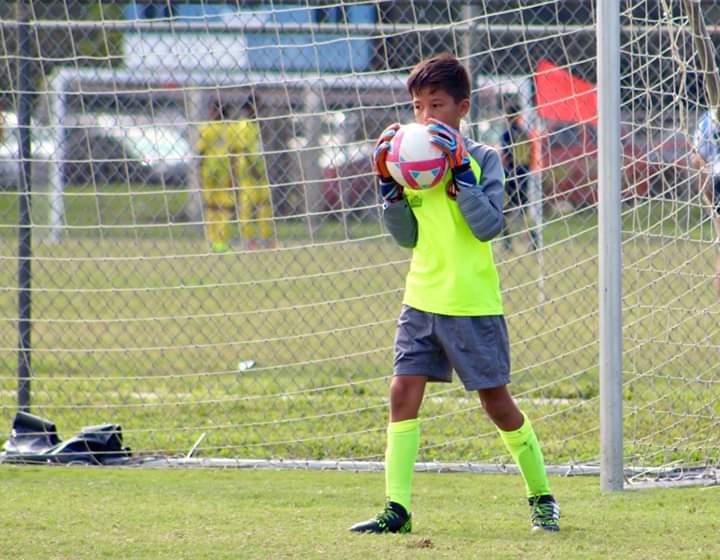 The Goalie.jpg