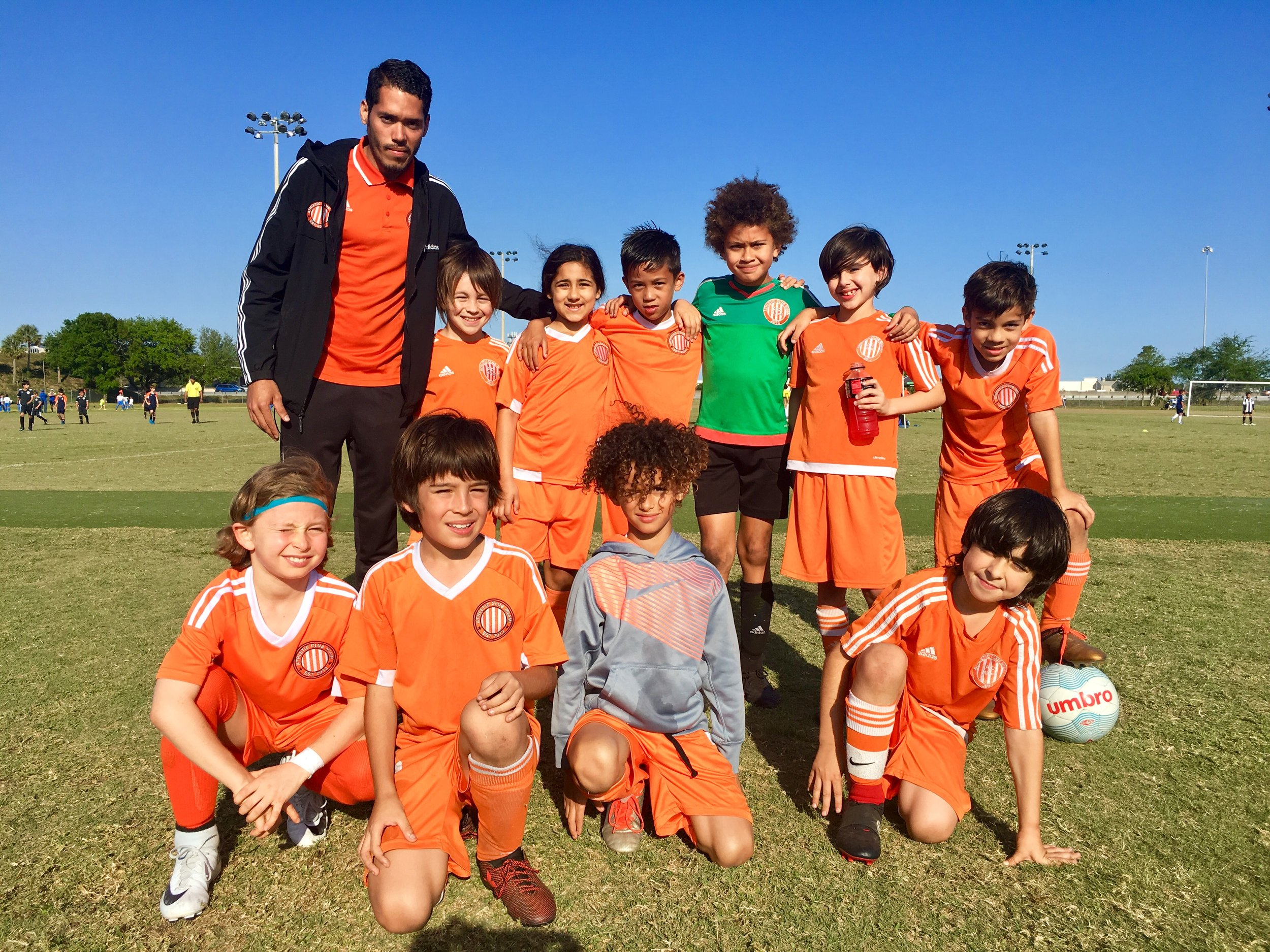 U9 2009 South Florida Cup 2018 copy.jpg
