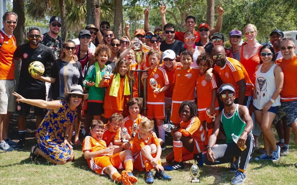 U10 2007 Sweetbay Memorial Cup Champions.jpg