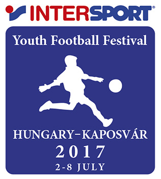 Intersport Kaposvar youth-football-tournament-logo.jpg