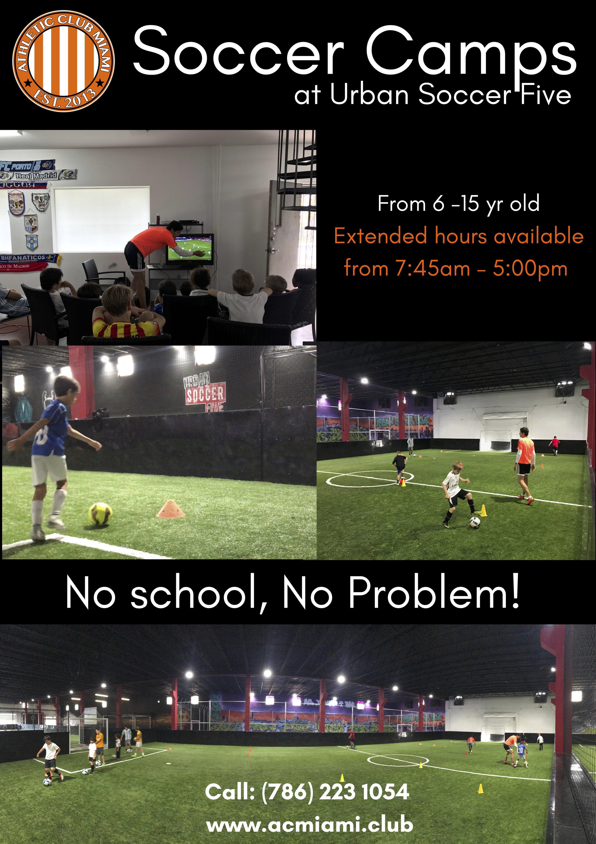 Soccer Camps Urban Soccer Five 2017.jpg