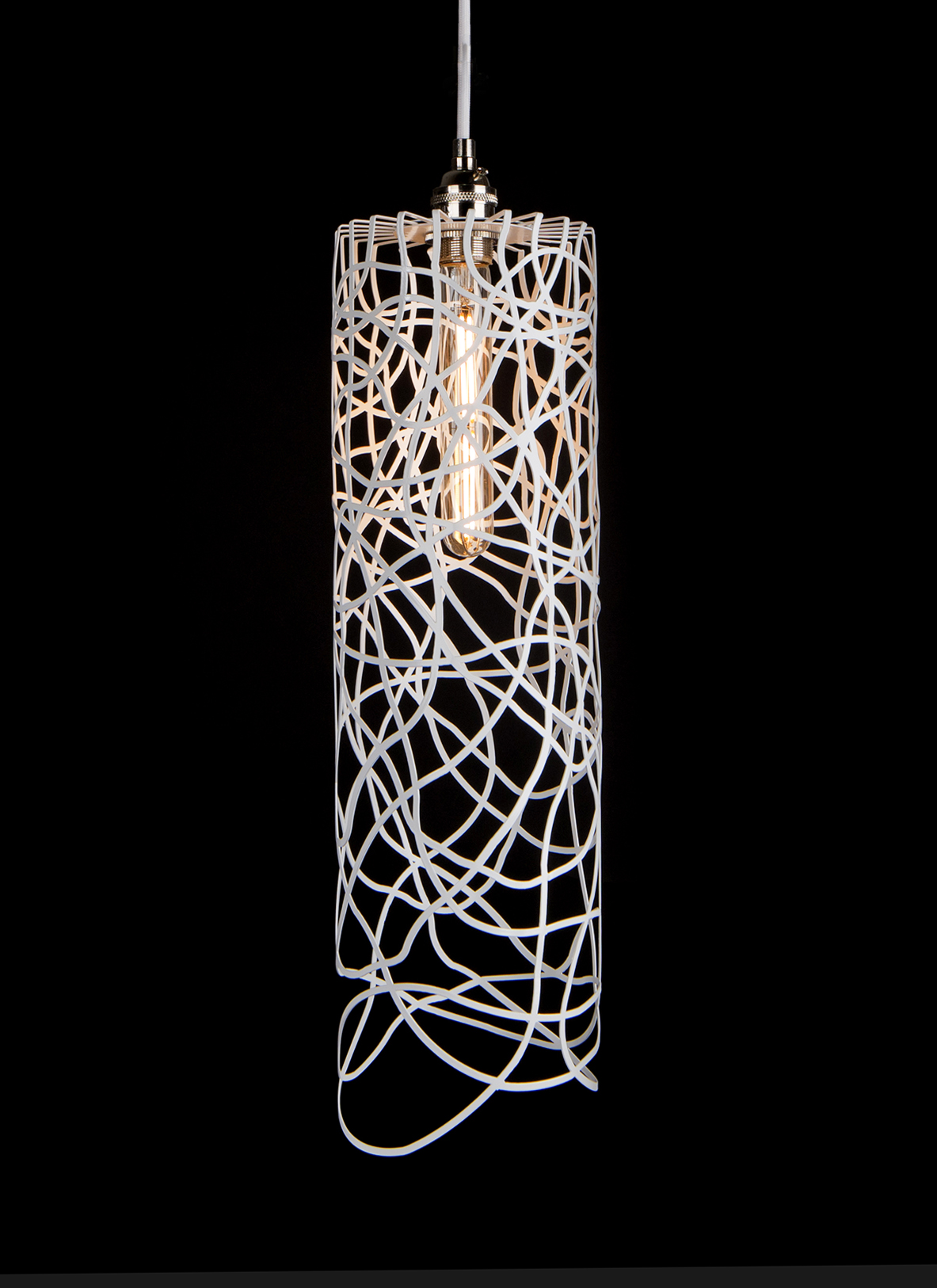 Lubach pendant Medium in white.jpg