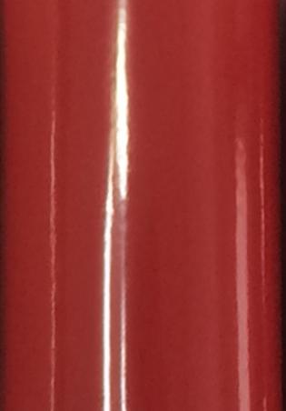 Opaque Red.jpg