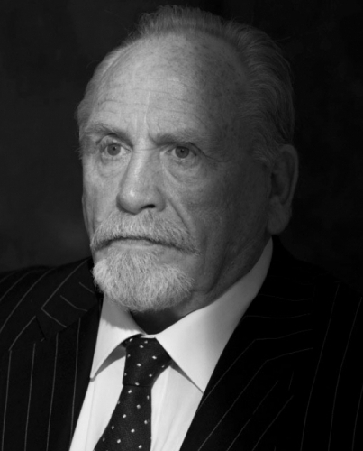 James Cosmo - James voices Philip Drummond, the boys' late father. His credits include Game of Thrones, Braveheart and Trainspotting, and the recent TV series SS-GB.