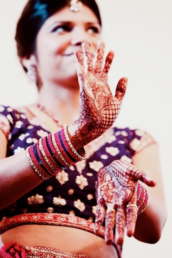 Vanisha-Aneesh-Newton-Marriott-Indian-Wedding-033 copy.jpg