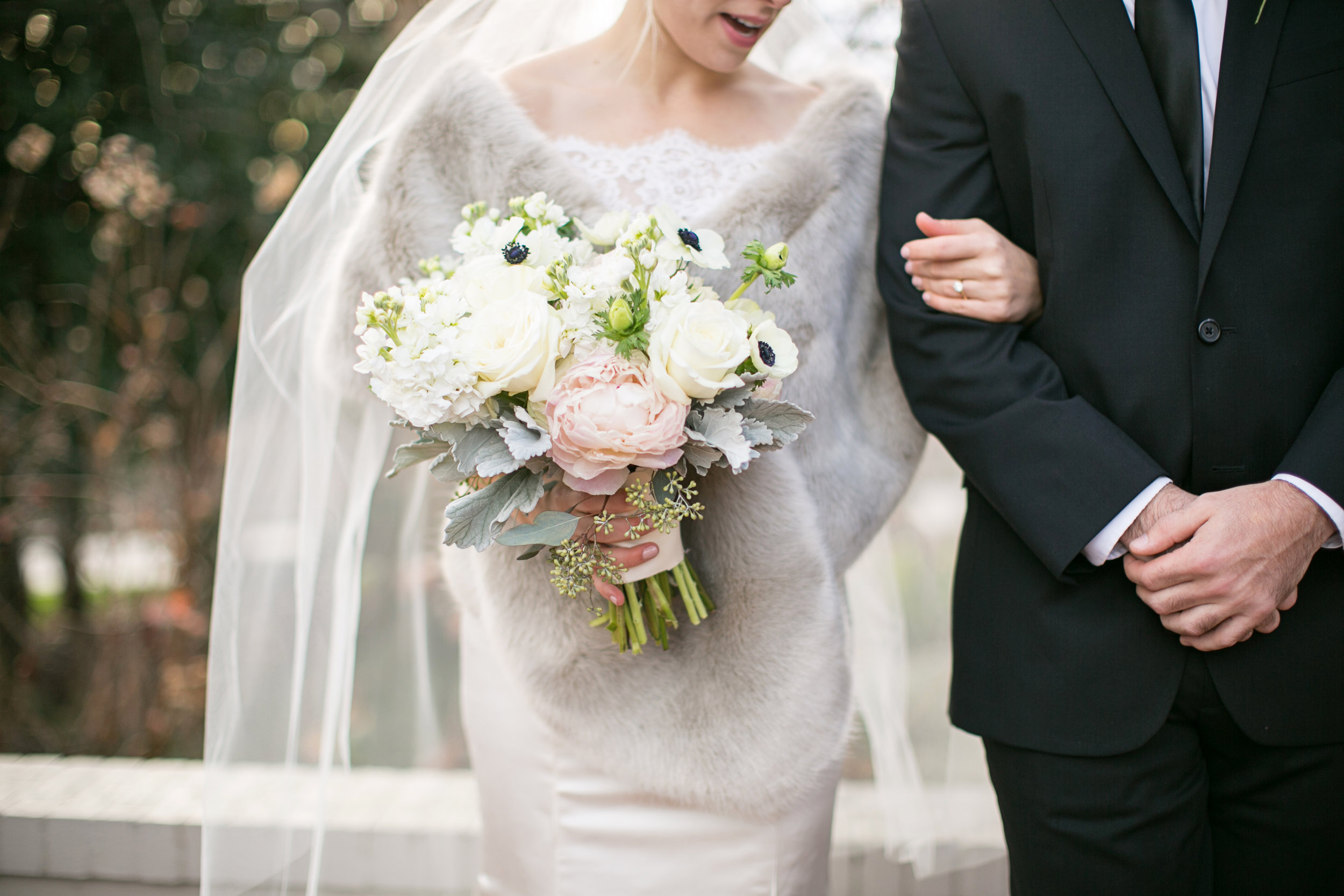 MargaretAnne-Brett-Wedding-0549.jpg