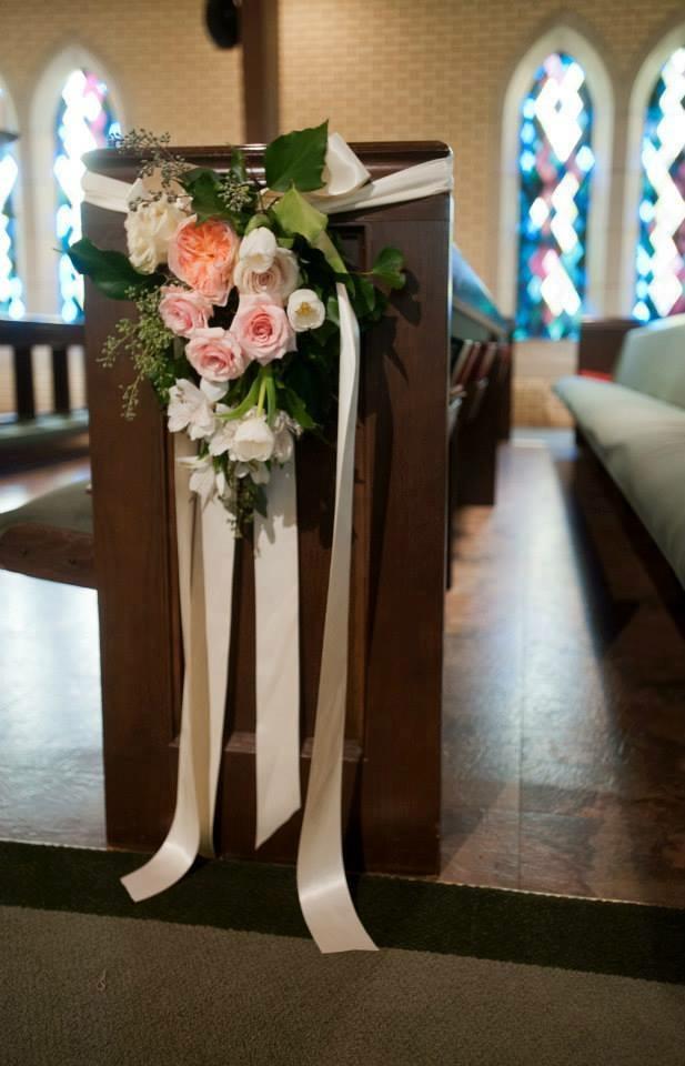 lillie jane wedding birmingham