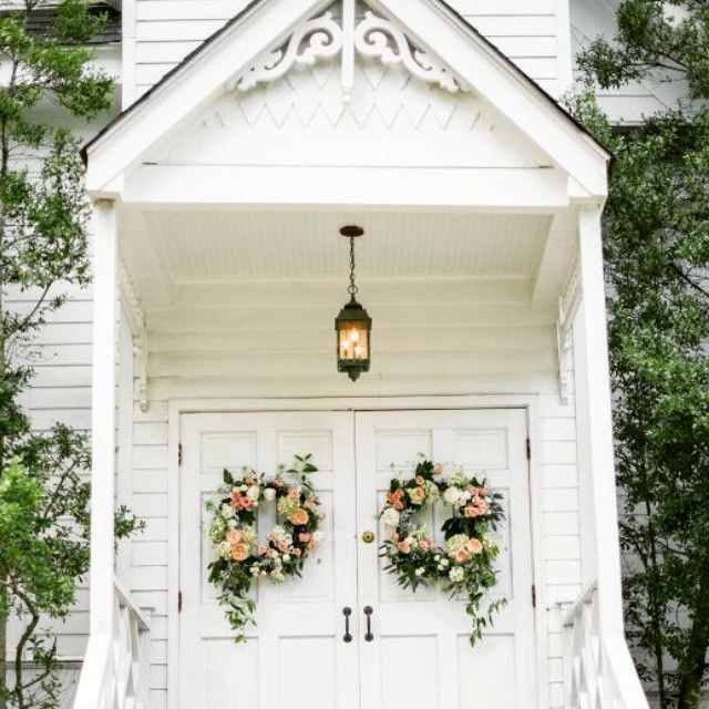 lillie jane church wedding
