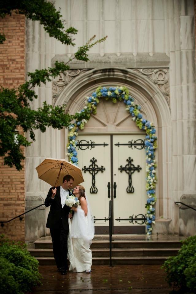 wedding flowers lillie jane