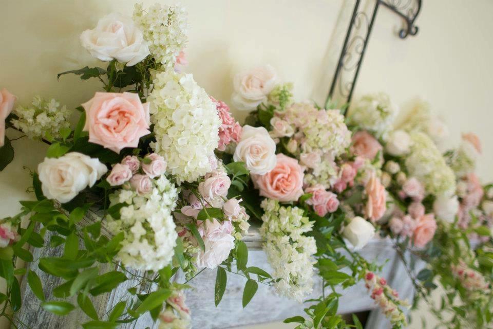 wedding design birmingham lillie jane