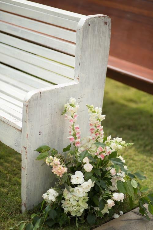lillie jane birmingham alabama