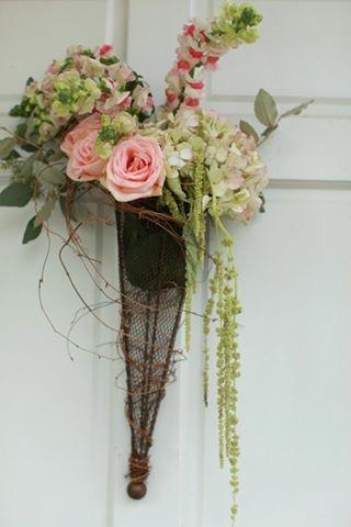 lillie jane designs wedding
