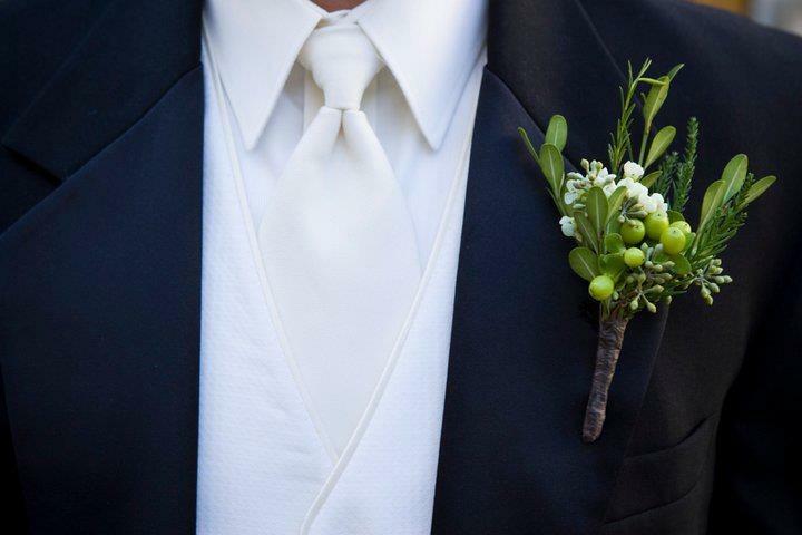 lillie jane birmingham wedding groom