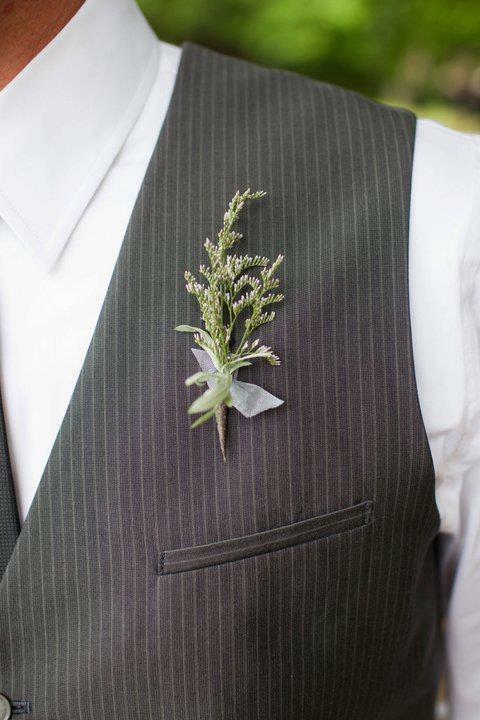 lillie jane groom birmingham wedding