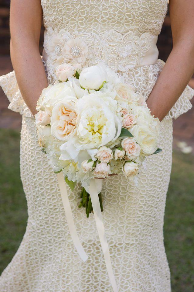 lillie jane bride birmingham wedding