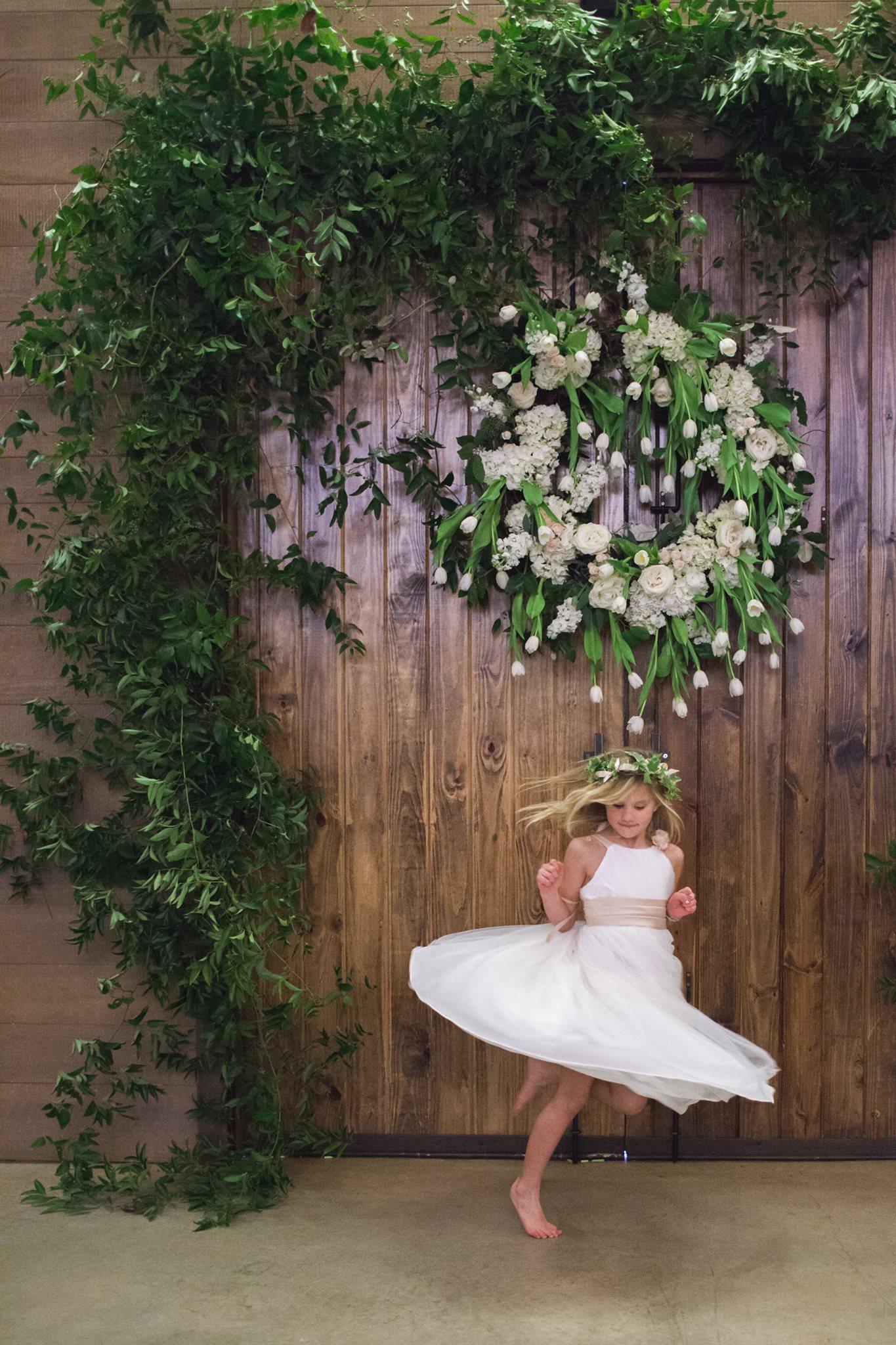lillie jane birmingham wedding