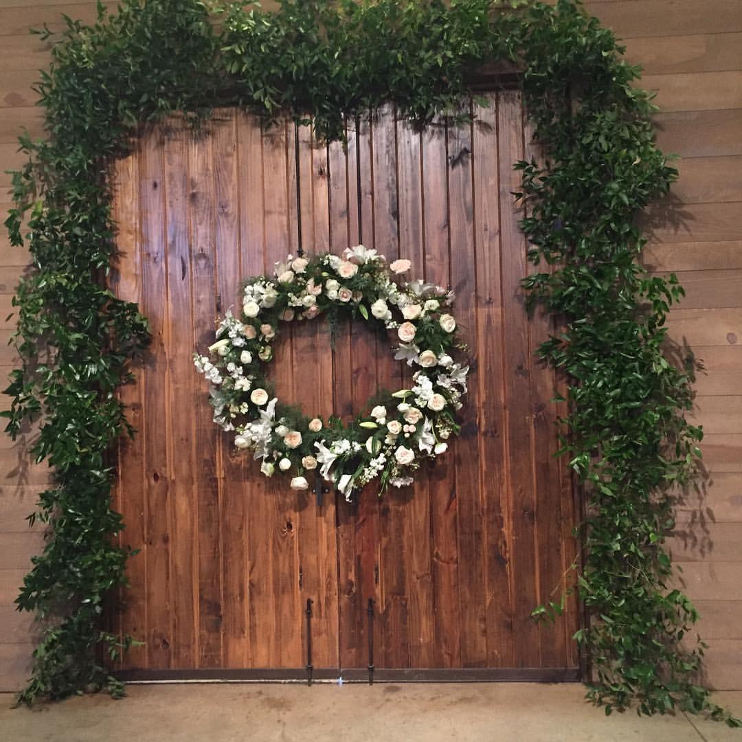 lillie jane bride birmingham al wedding flowers
