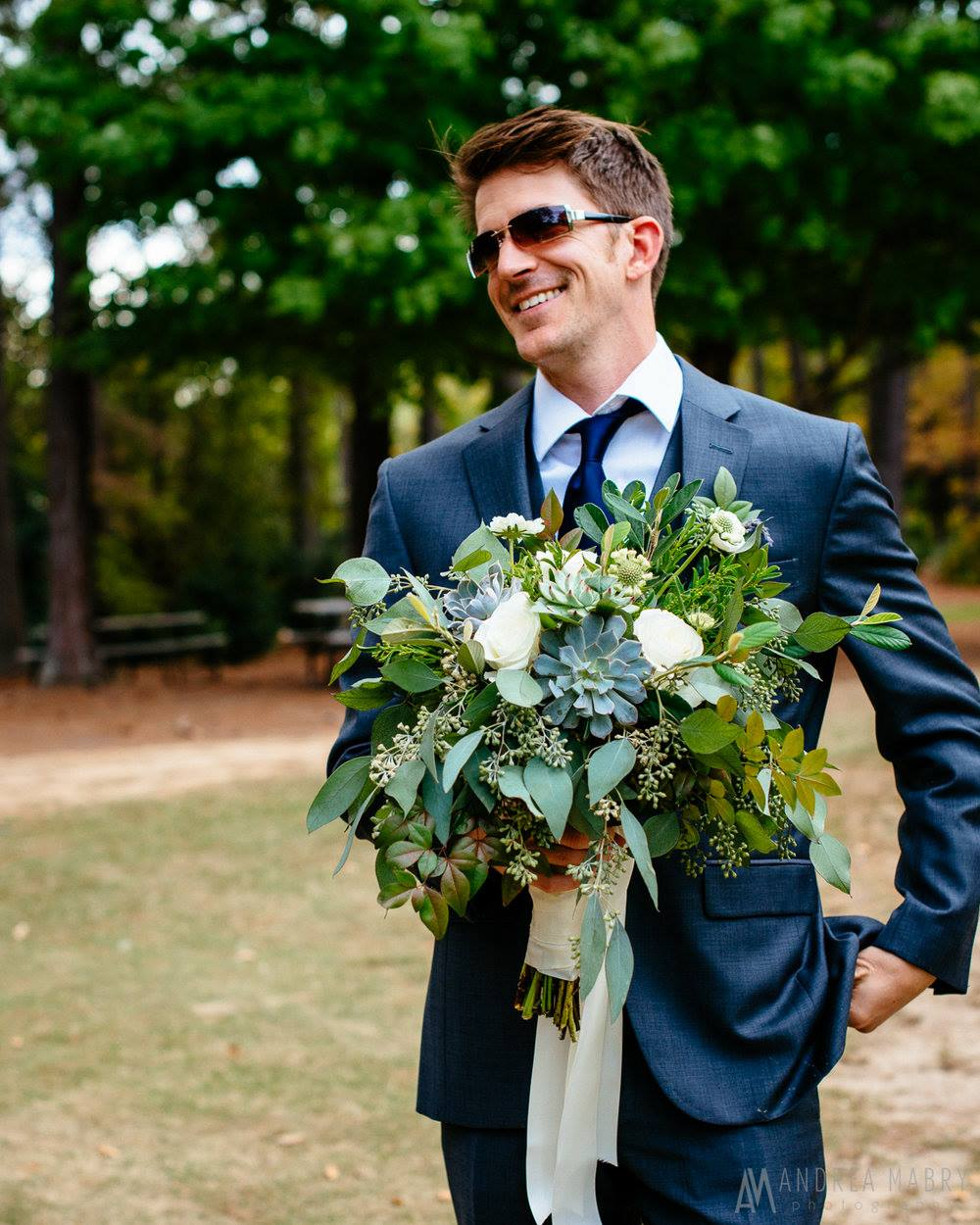 lillie jane birmingham al wedding flower