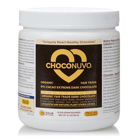 choconuvo-91-cacao-extreme-dark-chocolate-10-servings.jpg