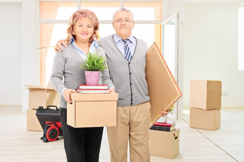 Art of Downsizing Services Asheville