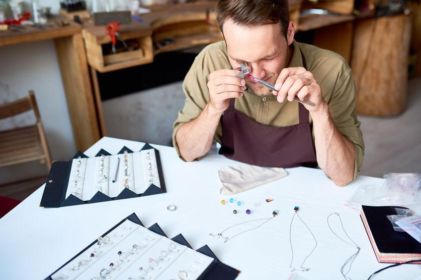 Getting an Estate Jewelry Appraisal in Asheville.jpg