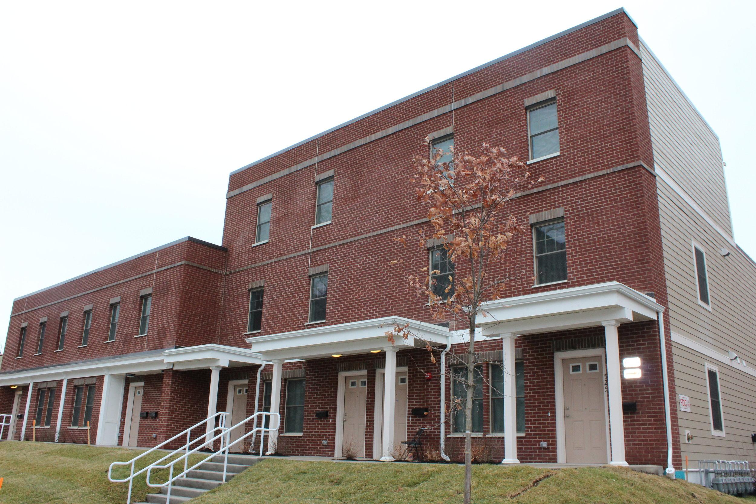 Leased Housing.JPG