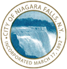 City-Of-Niagara-Falls-Seal.png