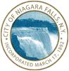 City-Of-Niagara-Falls-Seal.png