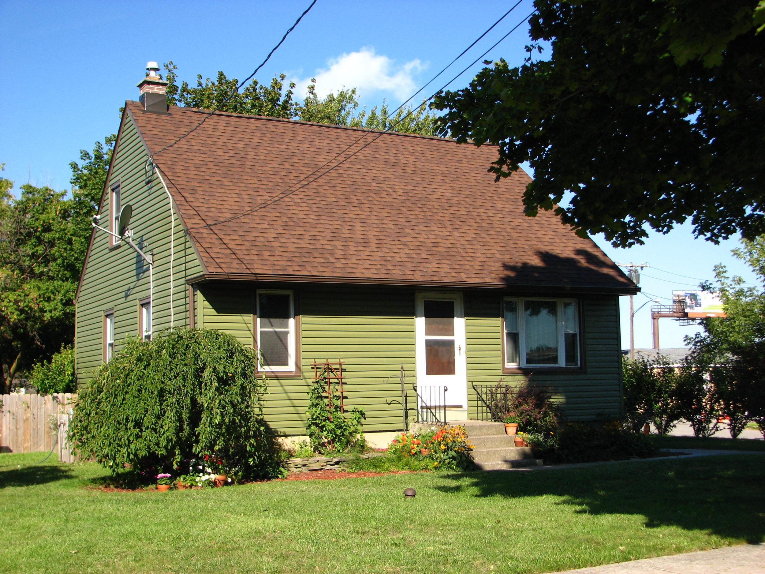 Home Owner 2.jpg