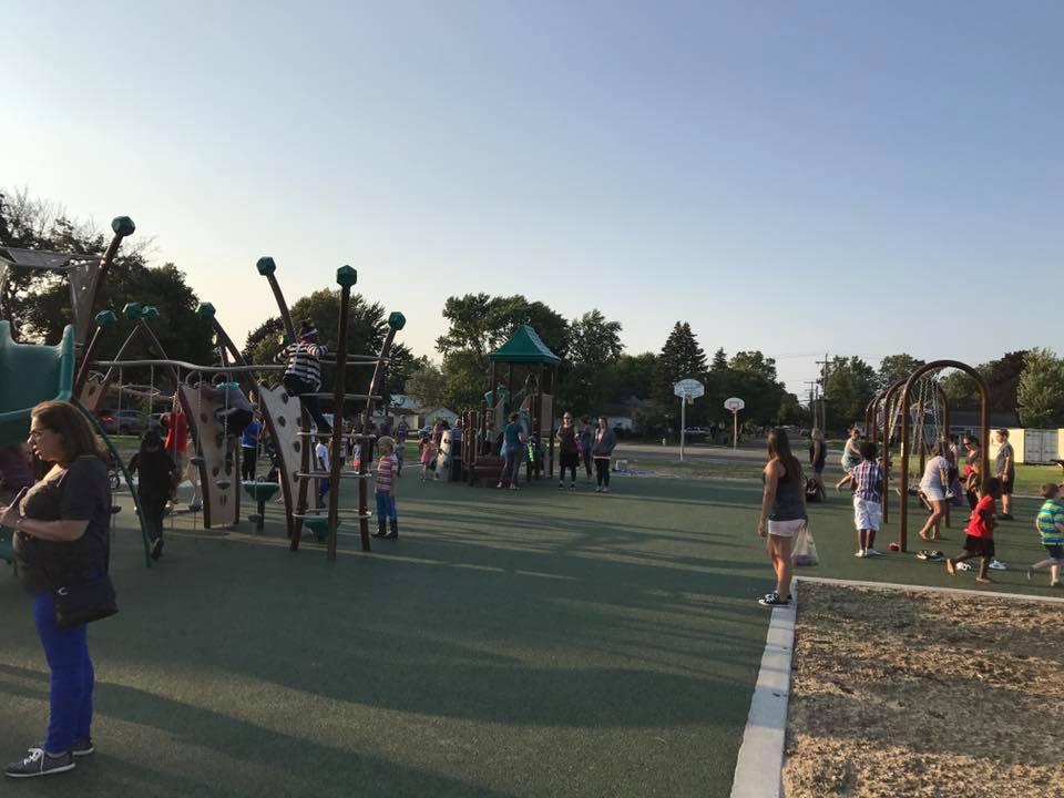 70th Street Playground Complete.jpg