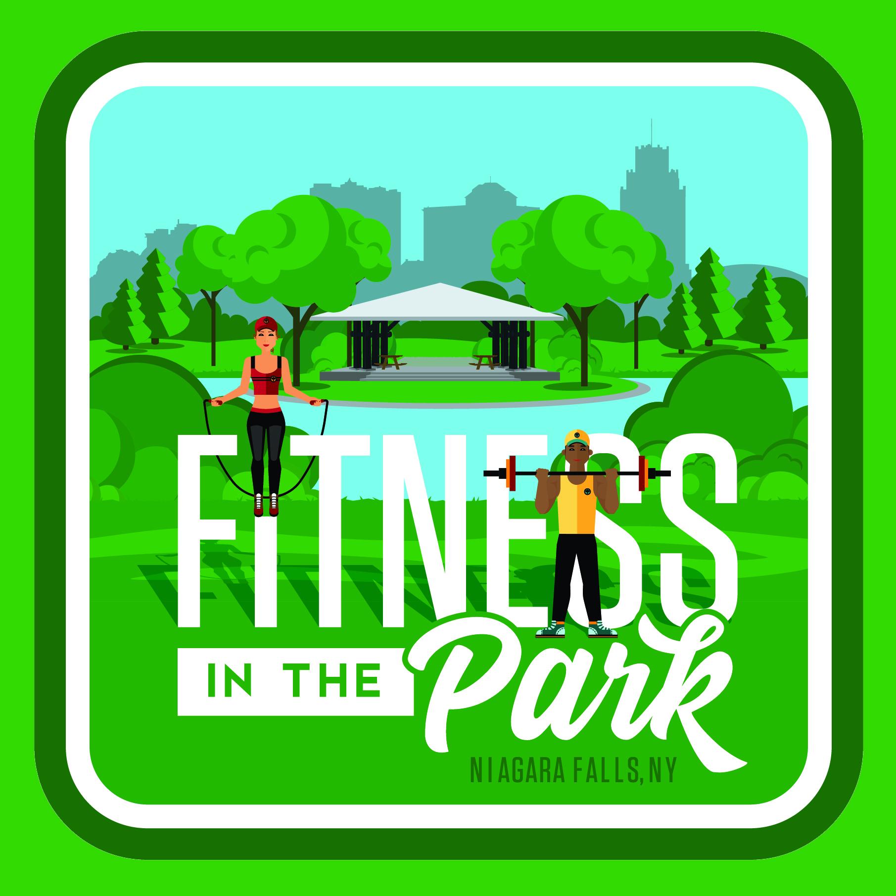 Fitness in the Park Calendar Logo.jpg