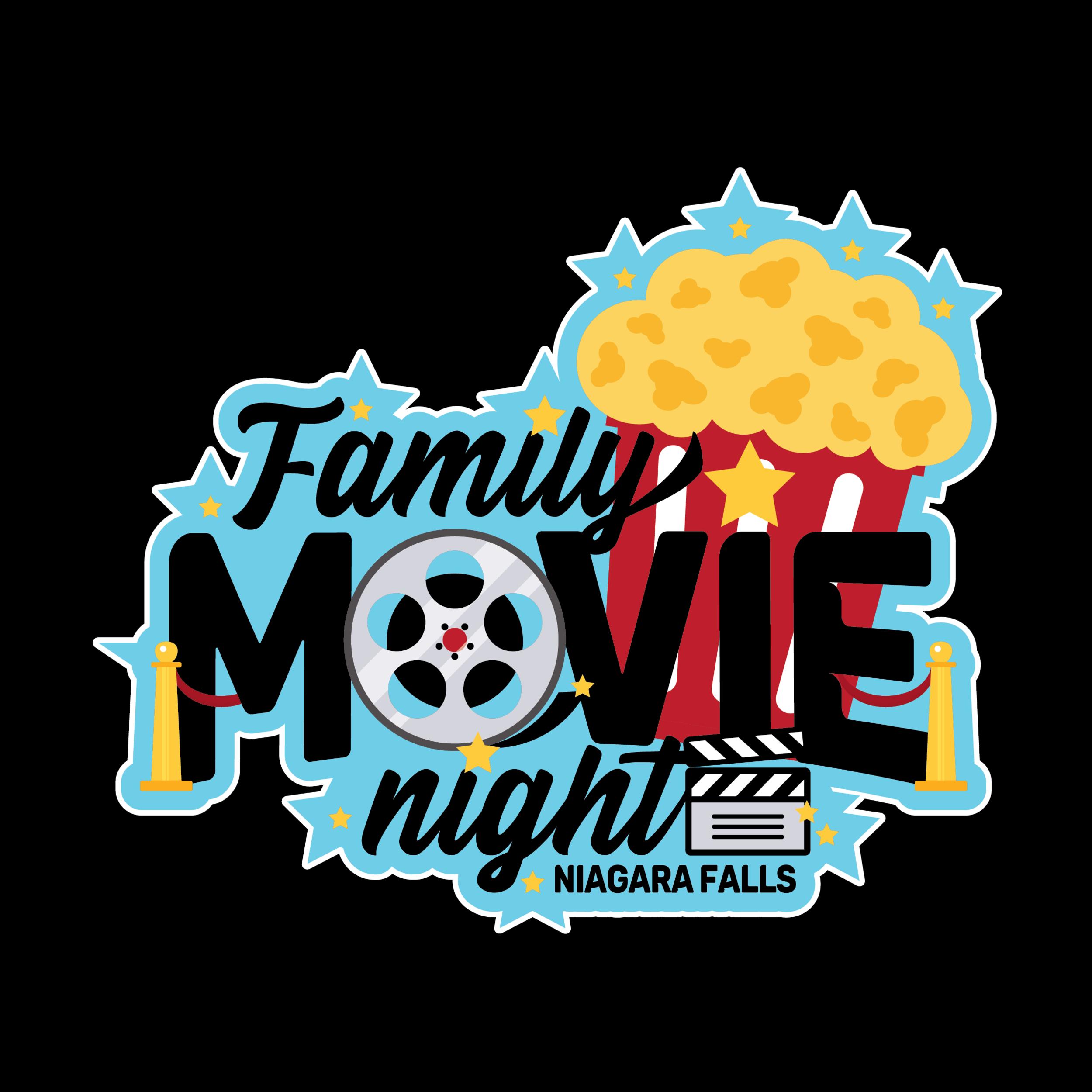 NFCD_Family Movie Night_logo 062618_HiR-01.png