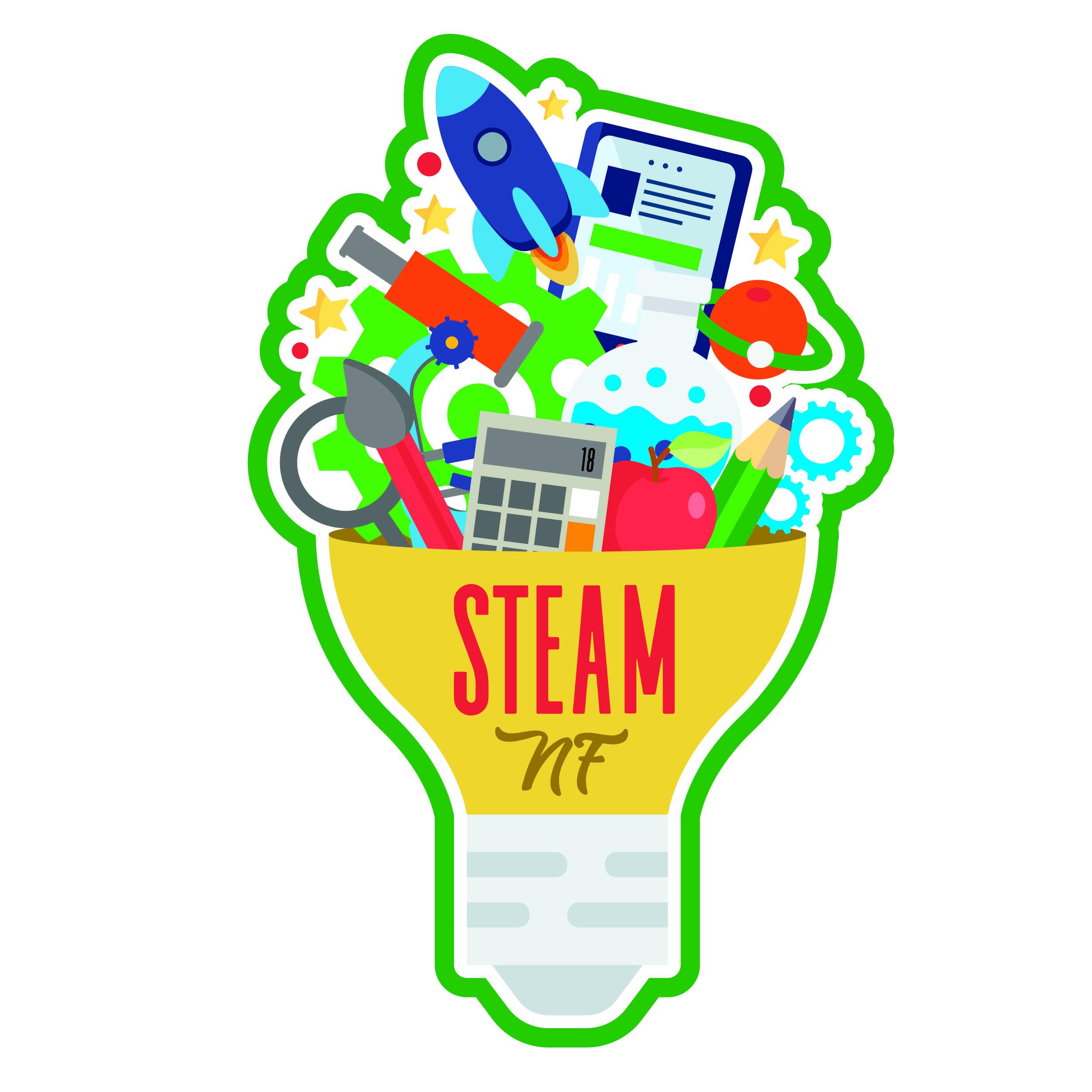 NFCD_STEAM NF_logo_070218-01.jpg