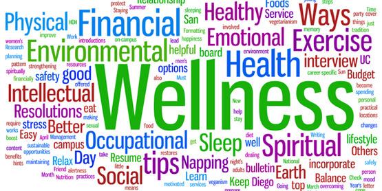 Wellness_Words.jpg