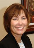 Vicki McCrary  Senior Paralegal