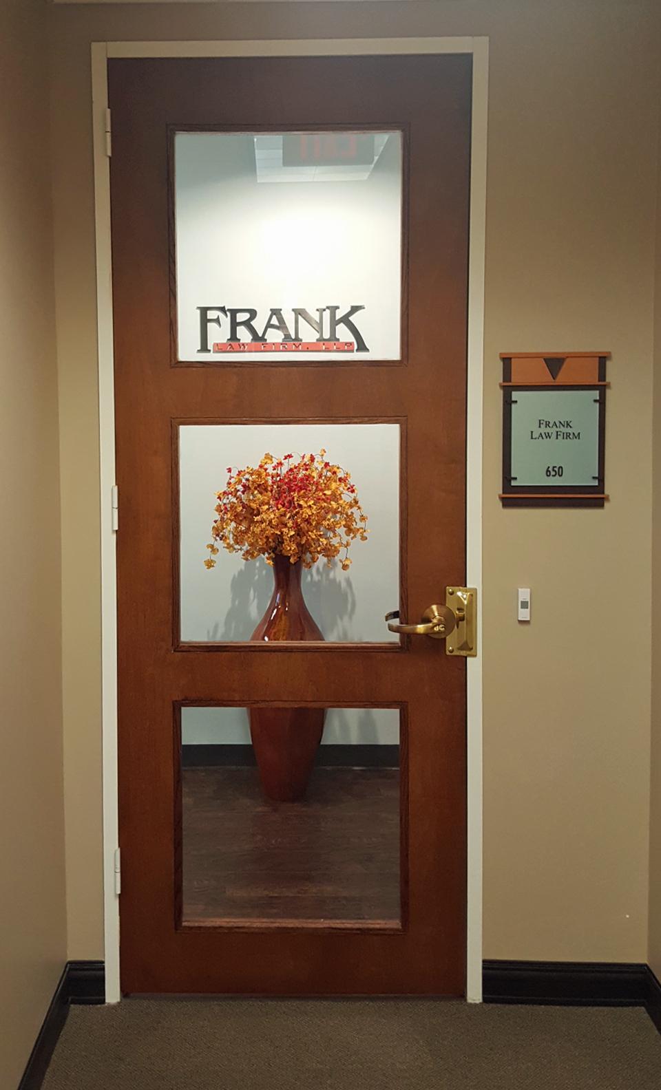 office front door.jpg