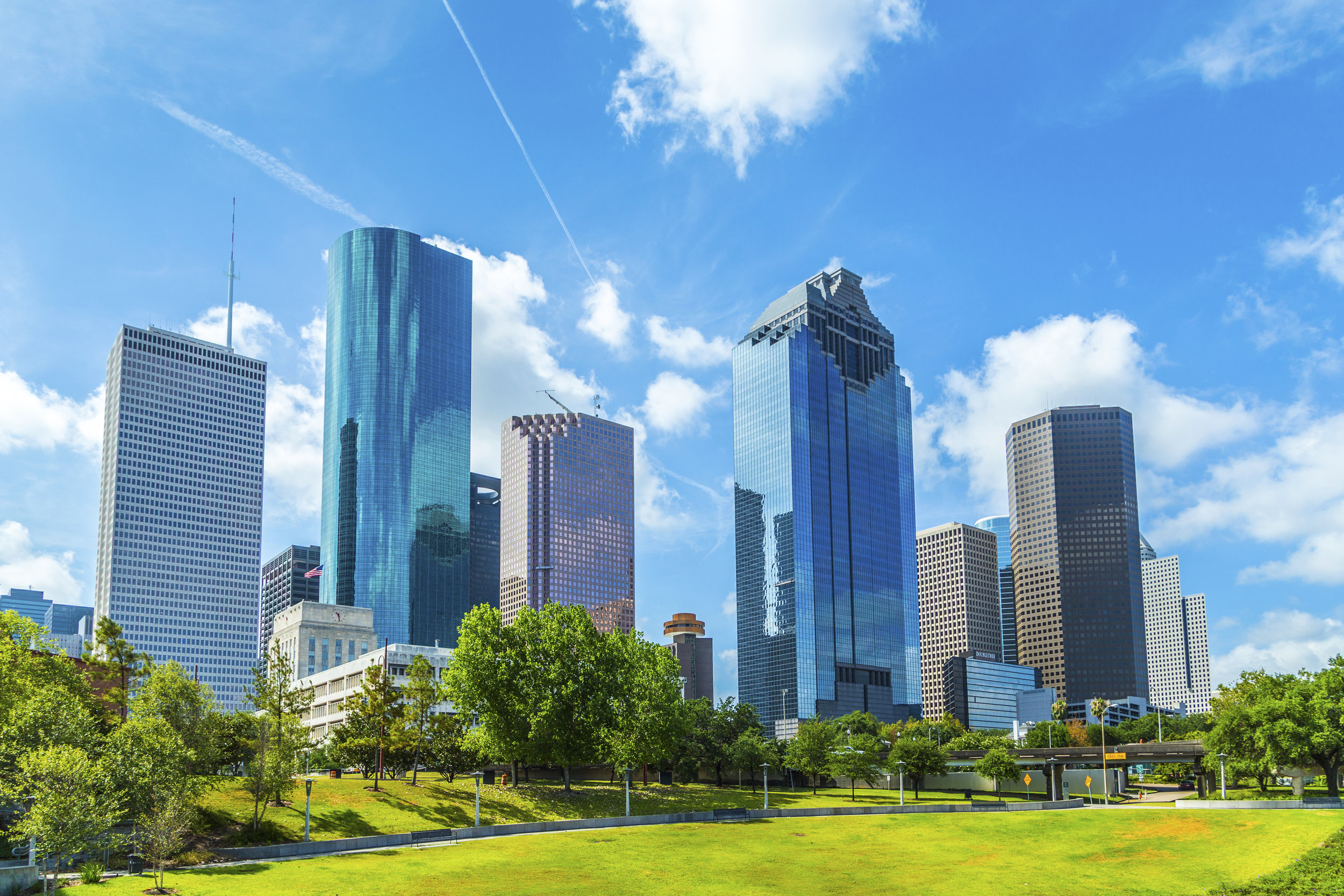 Houston's prime estate planning law firm