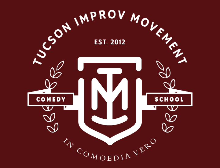 Improv 501: Advanced Skills